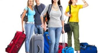 Quy định về hành lý của hãng Malaysia Airlines