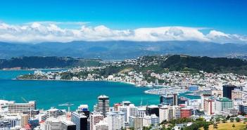 Một số lưu ý khi đi du lịch New Zealand