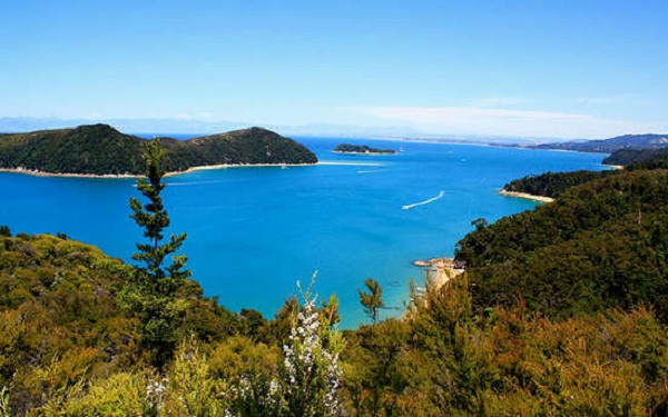 Bán đảo Otago