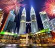 Du lịch Malaysia phải có vé khứ hồi