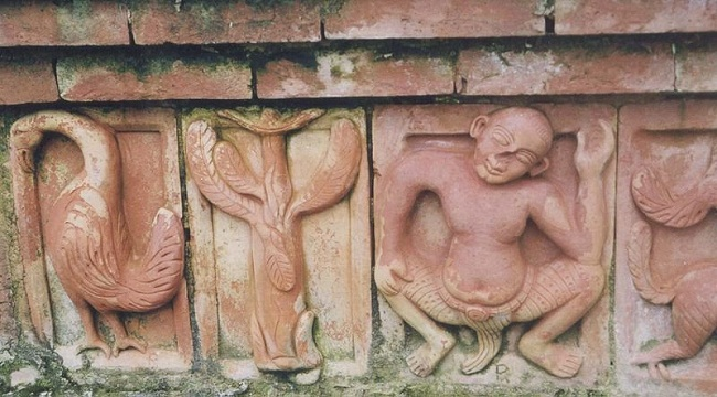 đền Somapura Mahavira1
