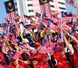Quốc khánh malaysia