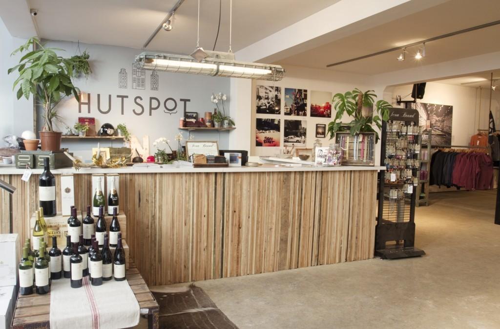 Hutspot2