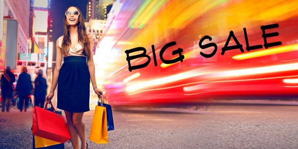 Kết quả hình ảnh cho mua sắm giảm giá