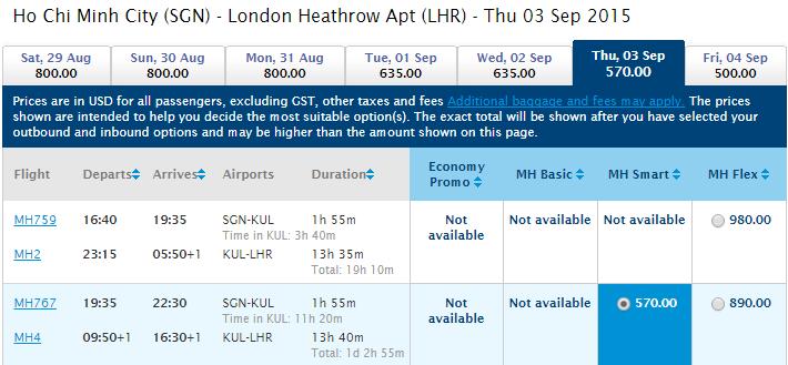 HCM-London t9