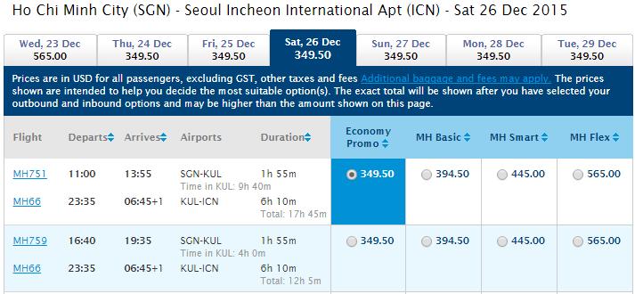 HCM-Seoul t12