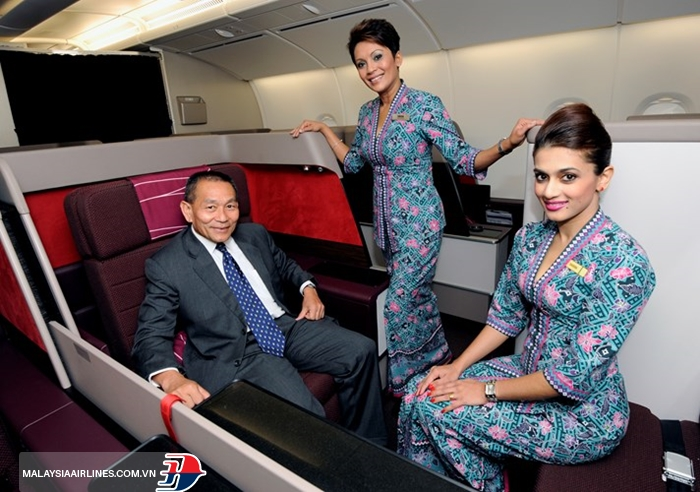 hang thuong gia malaysia airlines1