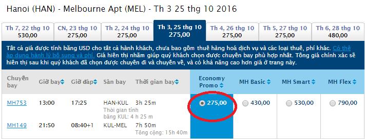 HN-Mel t10 malaysia
