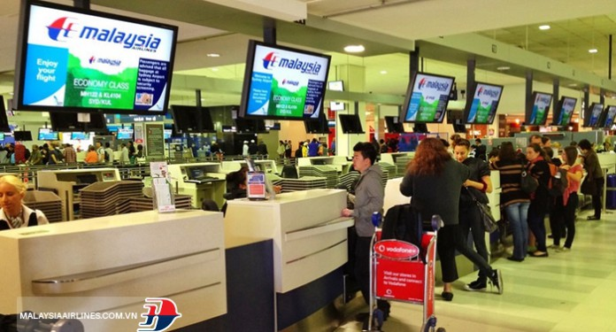 hoan doi ve malaysia airlines
