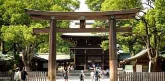 den Meiji