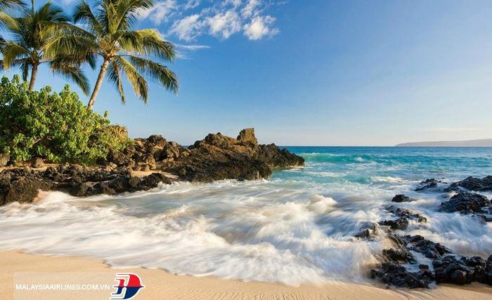Đảo Maui