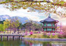 Lưu ý khi đi du lịch Hàn Quốc