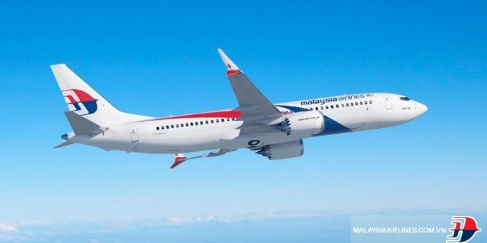 Di chuyển đến đảo Jeju bằng máy bay
