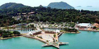 Nên đi du lịch Malaysia mùa nào trong năm