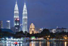 những phong tục độc đáo ở Malaysia